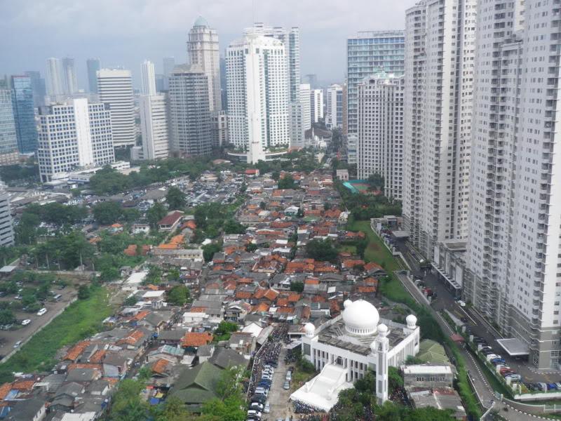 Image result for jakarta indonesia