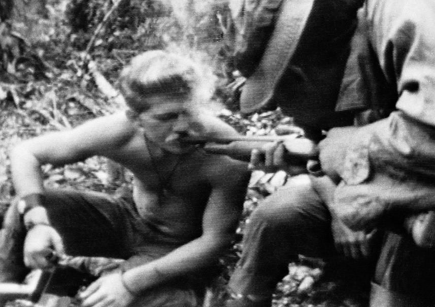 """Résultat de recherche d'images pour """"guerre du vietnam cannabis"""""""